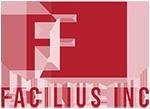 Facilius