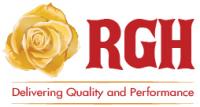 rosegold-hospitality